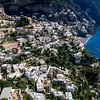 2017 Italy Trip 9_17-1056