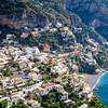 2017 Italy Trip 9_17-1053