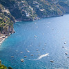 2017 Italy Trip 9_17-1055