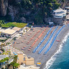 2017 Italy Trip 9_17-1054
