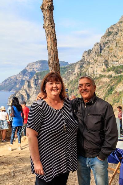 2017 Italy Trip 9_17-1052
