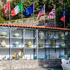 2017 Italy Trip 9_17-1072