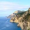 2017 Italy Trip 9_17-1042