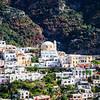 2017 Italy Trip 9_17-1059