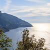 2017 Italy Trip 9_17-1064