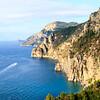2017 Italy Trip 9_17-1038