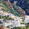2017 Italy Trip 9_17-1058