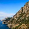 2017 Italy Trip 9_17-1047
