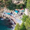 2017 Italy Trip 9_17-1041