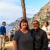 2017 Italy Trip 9_17-1051