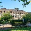 2017 Italy Trip 9_17-1130