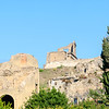 2017 Italy Trip 9_17-1128