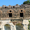 2017 Italy Trip 9_17-1134