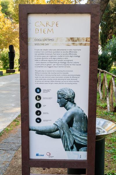 2017 Italy Trip 9_17-1141