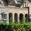 2017 Italy Trip 9_17-1142