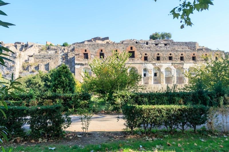 2017 Italy Trip 9_17-1126
