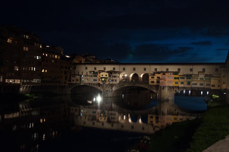 2017 Italy-72
