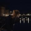 2017 Italy-70