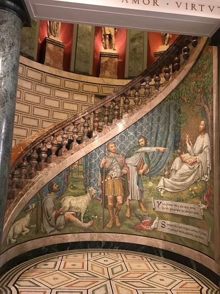 Poldi Pezzoli Museum, Milan