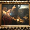 Caravaggio, Vatican Museum
