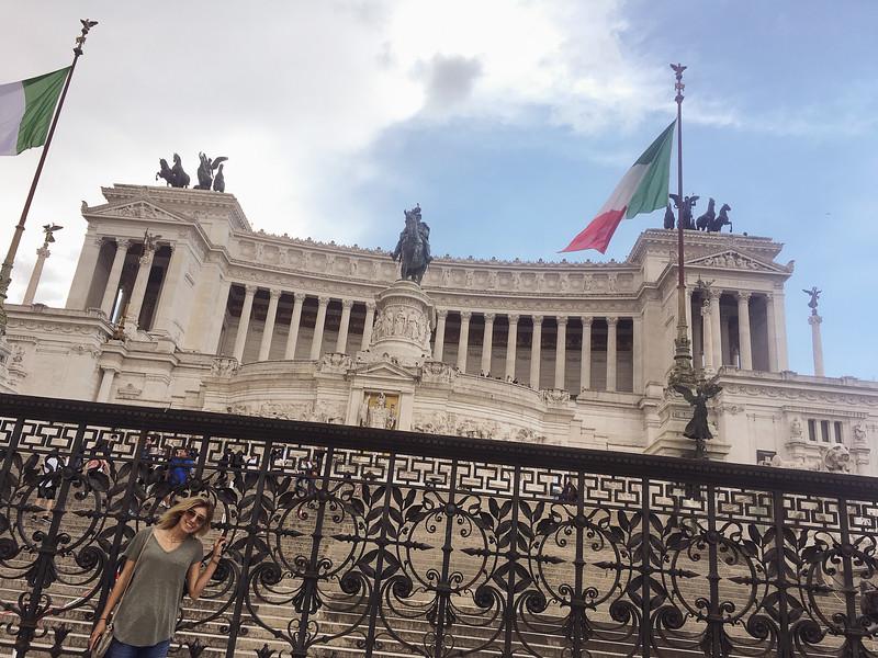 2017 Italy-32