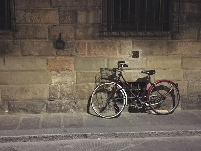 2017 Italy-91