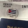 Cuba Travel Ready