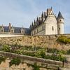 Chateau Royale Amboise