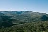 Blue Lake, Kosciuszko National Park