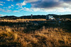 Spencers Creek, Kosciuszko National Park