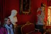 Potsdam. The Orangie?? Palace.