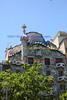 Casa Batlo, Gaudi