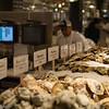 Chelsea Market Food Tour