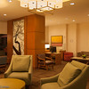 Hyatt Place New York Midtown South