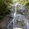Bottom of Fairy Falls