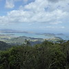 View from Tokatea Lookout