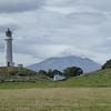 Cape Egmont lighthouse
