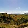 View from road between Pipiriki and Raetihi