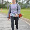 2017-06-04 | 2017 Niagara Falls Womens Half Marathon