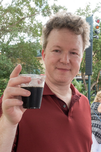 Brazil: M.I.A. Beer Company  Barbosa Black Beer
