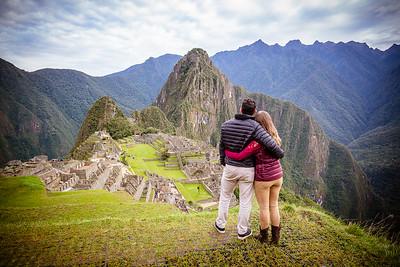 2017 Peru