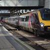 2200xx Manchester Picc, 1227 Manchester / Bournemouth. Mon 03.04.17