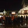 Edinburgh Christmas Markets. Sat 02.12.17