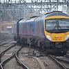 185147 departs Leeds,  1306 Manchester Airport / York. Thurs 26.01.17