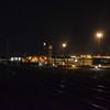 Passing Old Oak Common depot. Fri 30.06.17