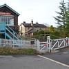 Kirkham Abbey L.C. Sat 04.03.17