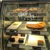 McDonald  pastries