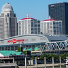 Home of Louisville Cardinals Basketball