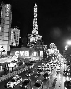 Las Vegas-2016- 009