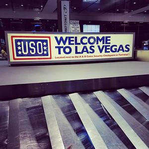 Las Vegas-2016- 002